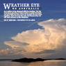 Australian Geographic photo weather clouds cloud formations