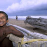 Paul Nevin Kerala Photo Cape Kanyakumari