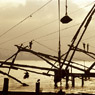 Paul Nevin Kerala Photo Fishing nets Coching
