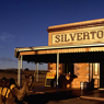 Stock photo camels beer barrel outback Australian Outback Silverton Hotel Mount Isa New South Wales Australia
